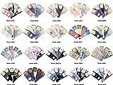 10 Paar Damen Socken