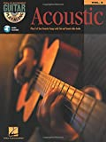 Play-Along Acoustic Guitar TAB: Pt. 2 - Best Reviews Guide