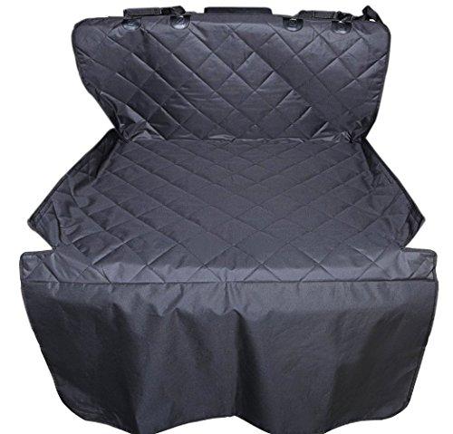 durevole-impermeabile-cargo-e-antiscivolo-backing-flap-con-il-respingente-proteggere-il-vostro-caric