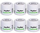 (6 PACK) - Haymax - Pollen Barrier Balm Frankincen   5ml   6 PACK BUNDLE