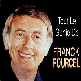 Tout Le G�nie De Franck Pourcel