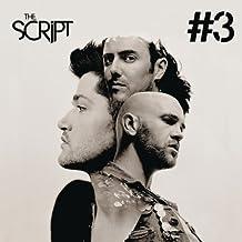 #3 [Explicit]