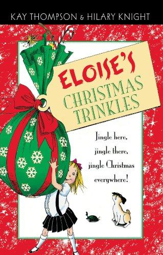 eloises-christmas-trinkles