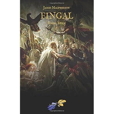 Fingal: I canti di Ossian