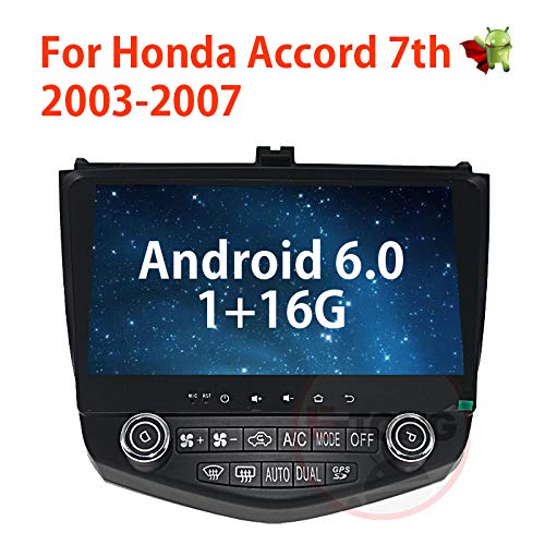E-TONG 10 1 inch Android 5 1 Quad Core Car DVD Radio Player GPS Navigation  Tourist Suppot Rear Camera OBD Bluetooth 3G WIFI DVR Mirror Link for Honda