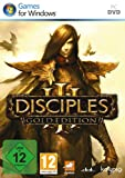 Disciples 3 - Gold Edition -