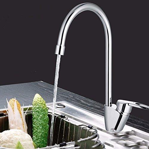 sqzh-european-style-cuisine-salle-de-bain-lavabo-lavabo-chrome-acier-inoxydable-monobloc-lavabo-robi