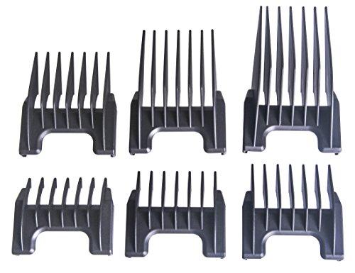 kunststoff-aufsteckkamme-fur-arco-adelar-und-bravura-schwarz