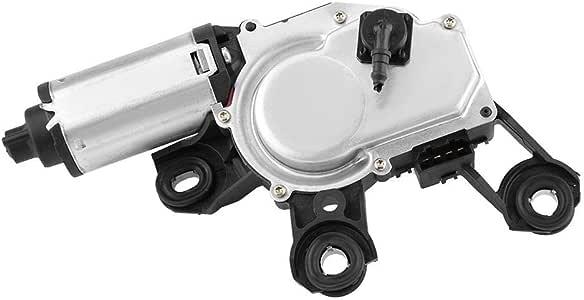 RANGE Rover Sport 2010-2013 LH Convesso Specchio Vetro lb-r10-039