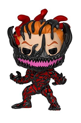 Funko Marvel Venom Figura de colección,, 33073