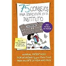 Amazon.es: instituto