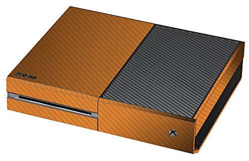 textured-skin-stickers-for-xbox-one-1-playstation-4-ps4-carbon-matt-brushed-metal-leather-chrome-woo