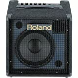 #8: Roland KC-60 Keyboard Amplifier
