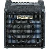 #5: Roland KC-60 Keyboard Amplifier
