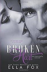 Broken Hart (Hart Family)