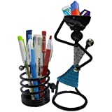 Orchid Engineers Mothers Love Pen Stand/ Pen Holder/ Pen Organizer Unique Product Proudly Made In India