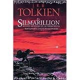El Silmarillion (Otros libros del mundo de J.R.R. Tolkien)