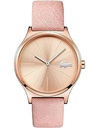 Reloj Lacoste para Unisex 2001014