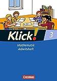 ISBN 3060805318