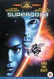 Supernova [DVD] [2000]