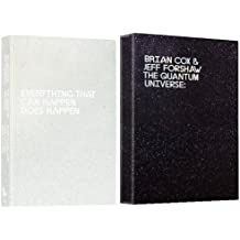 The Quantum Universe (Limited Edition): Everything that can happen does happen