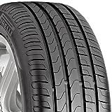 1 Tyre Rubber Tyres Pirelli Scorpion 295/30 ZR22 103W XL Reinforced