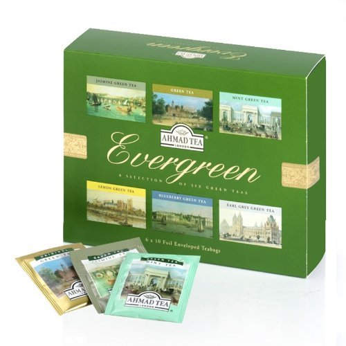 english-teas-selection-pack-evergreen-a-selection-of-six-green-teas-6-x-10-foil-enveloped-teabags-11