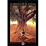 Le Grand Guide du Sénégal et de la Gambie 1991