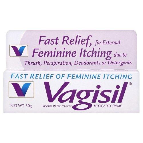 vagisil-medicated-cream-30g