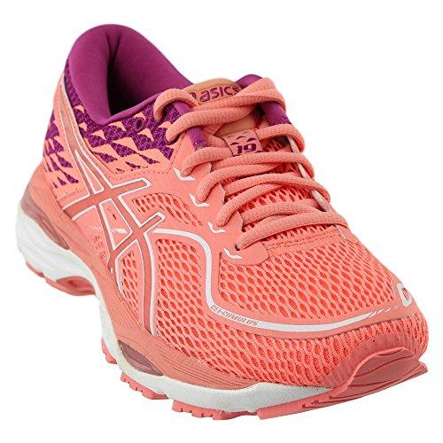 Asics Womens Gel-Cumulus® 19 Shoes