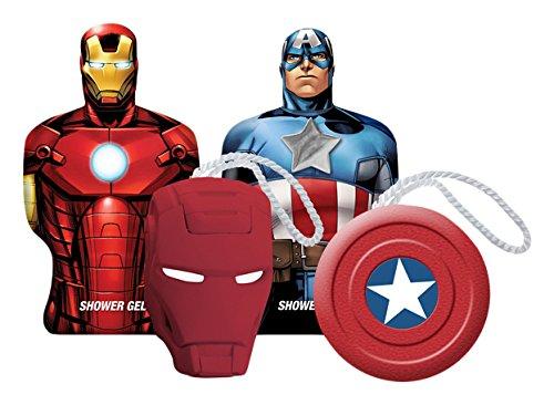 marvel-armadietto-del-bagno-capitan-america-iron-man-pacco-da-4-prodotti