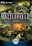 Battlefield 1942 - The Road to Rome