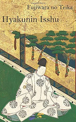 Hyakunin Isshū