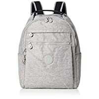 Kipling Micah Luggage
