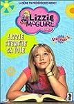 Lizzie McGuire - Vol.6 : Lizzie cherc...