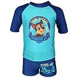Badeanzug Paw Patrol UV-Schutz Junge