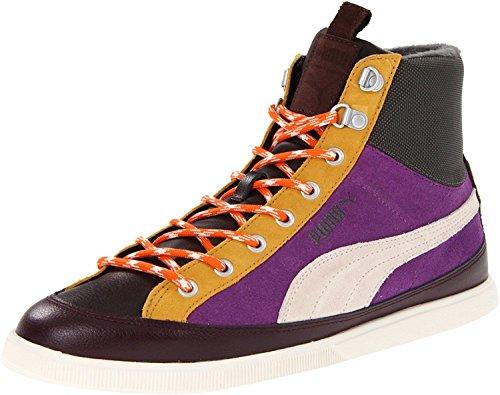 Puma Archive Lite Mid Uo Running Shoe