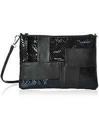 Tamaris LONE Clutch Bag 1309162 Damen Clutches 26x18x1 cm (B x H x T)