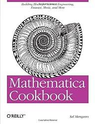 Mathematica Cookbook (Cookbooks (O'Reilly))