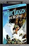 Image de The White Dragon (Fantastic Audio Series)