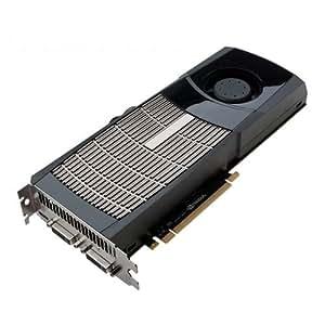 Palit GeForce GTX 480 1536 MB 384-bit GDDR5 PCI Express 2.0 x16 HDCP Ready SLI Fermi Support Video Card NE5TX480F09CB