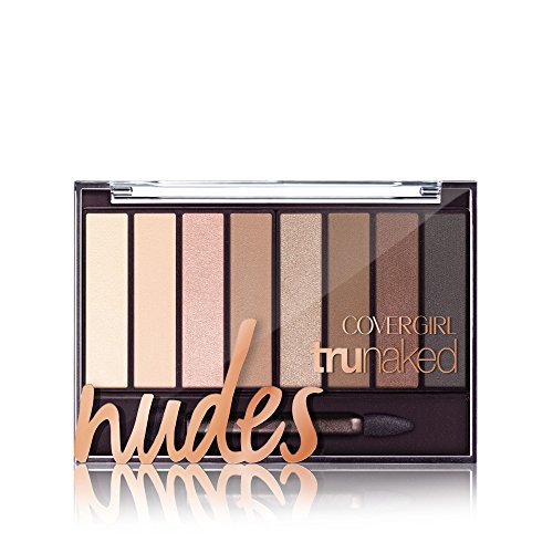 covergirl-trunaked-eye-shadow-palette-805-nudes-by-covergirl