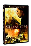 Munich [Italia] [DVD]