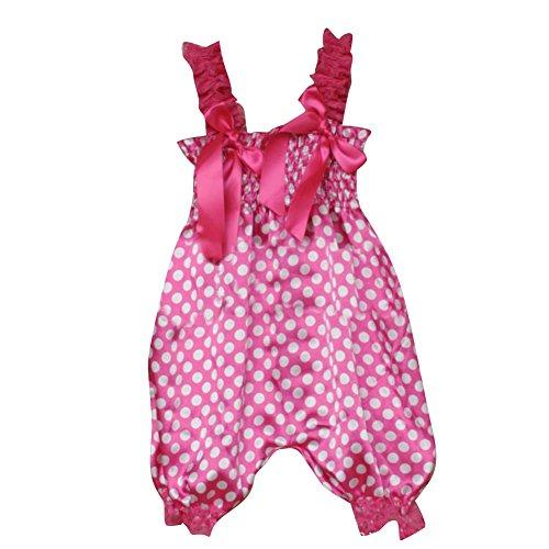 pinkyee-mono-para-bebe-nino-rosa-pink-ls010-8-m