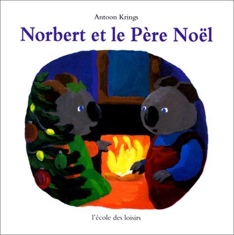 """<a href=""""/node/8511"""">Norbert et le Père Noël</a>"""