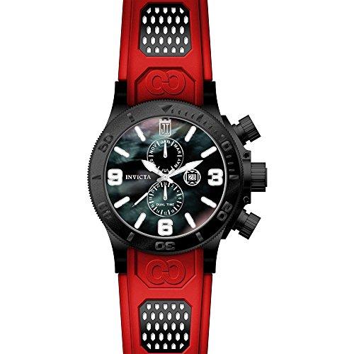 invicta-jason-taylor-reloj-de-hombre-cuarzo-correa-de-poliuretano-24302