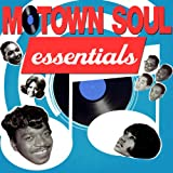 Motown Soul Essentials
