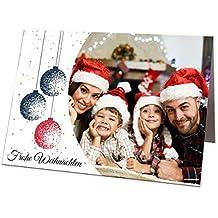 Weihnachtskarten Personalisiert.Suchergebnis Auf Amazon De Für Unicef Weihnachtskarten Grußkarten