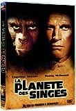 Planète des singes (La) = Planet of the apes | Schaffner, Franklin J.. Metteur en scène ou réalisateur