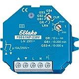 Eltako Funkaktor, FSB61NP-230V